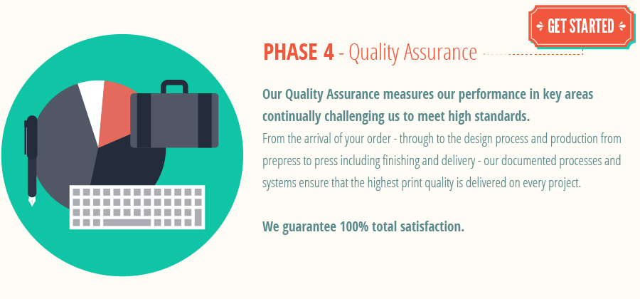 printing-process_phase4-printing-quality-assurance.png