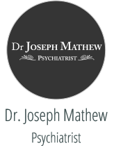 Dr. Joseph Mathew