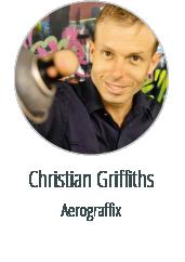 Aerograffix