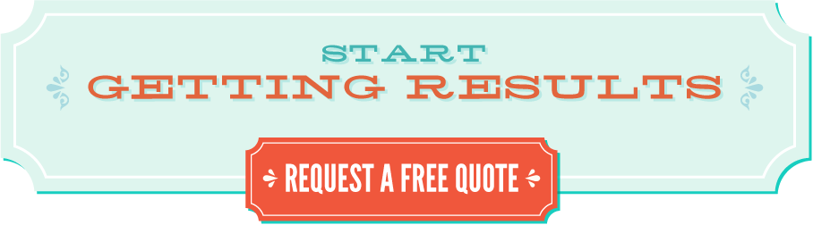Printing Gold Coast reqiest a free quote