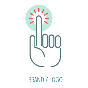 Brisbane Logo Designers & Brand Development