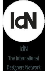 IdN - The international Designers Network