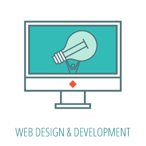 Web Design and Development Brisbane Gold Coast