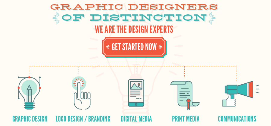 Graphic Design Brisbane Graphic Designers Gold Coast