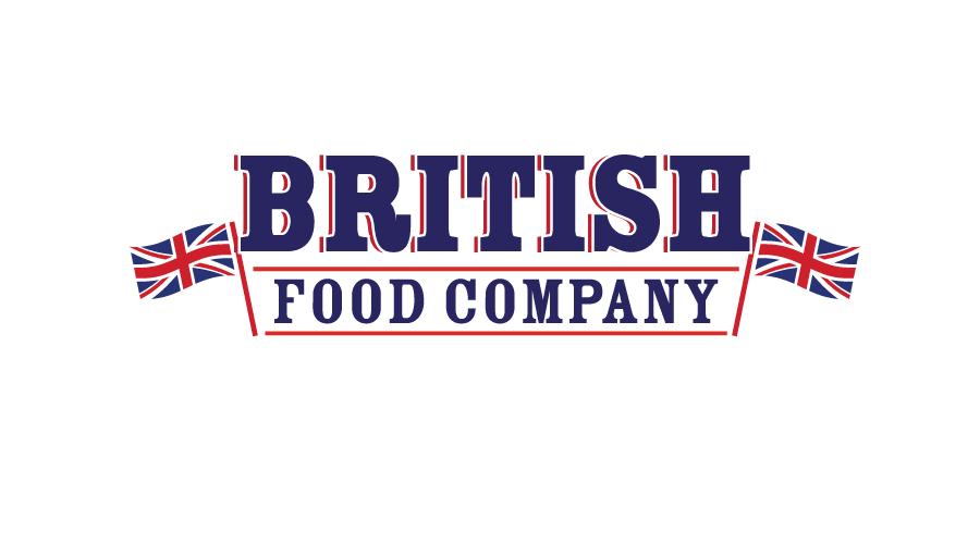 Roundhouse Brand Portfolio 2015_britishfoodco.png