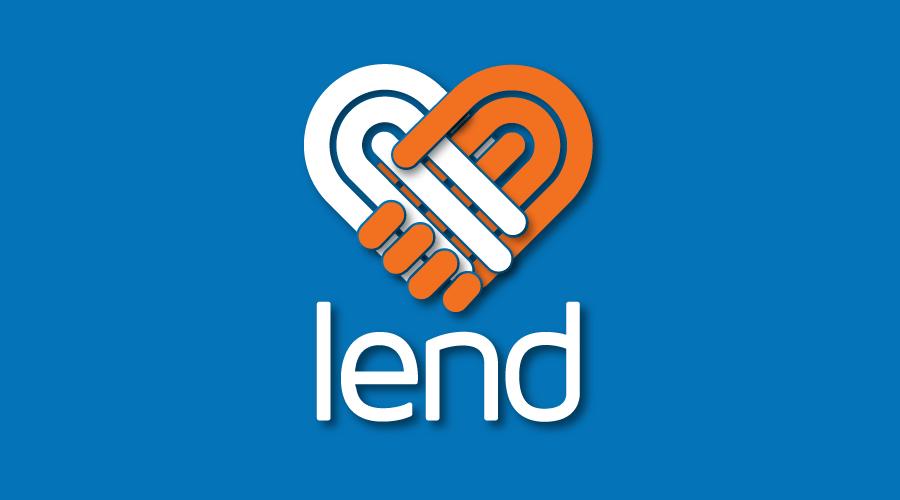 Roundhouse Brand Portfolio 2015_lend.png