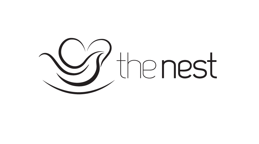 Roundhouse Brand Portfolio 2015_thenest.png