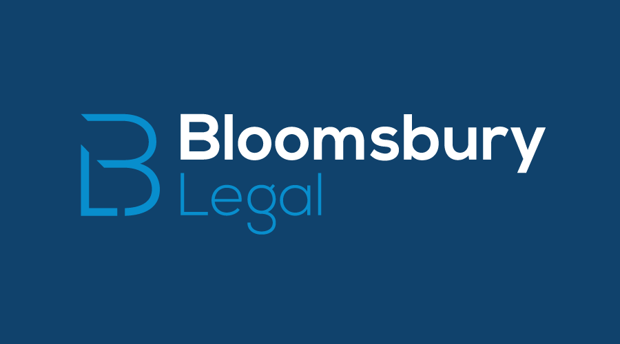 roundhouse-logos_bloomsbury legal.png