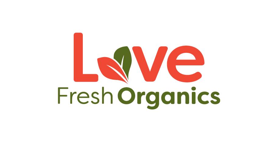 roundhouse-logos_love fresh organics.png