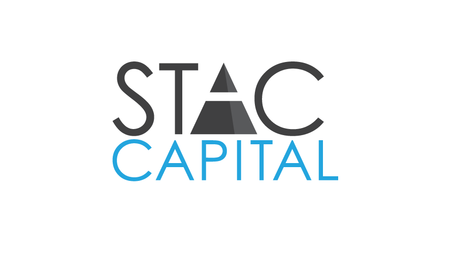 roundhouse-logos_stac capital.png