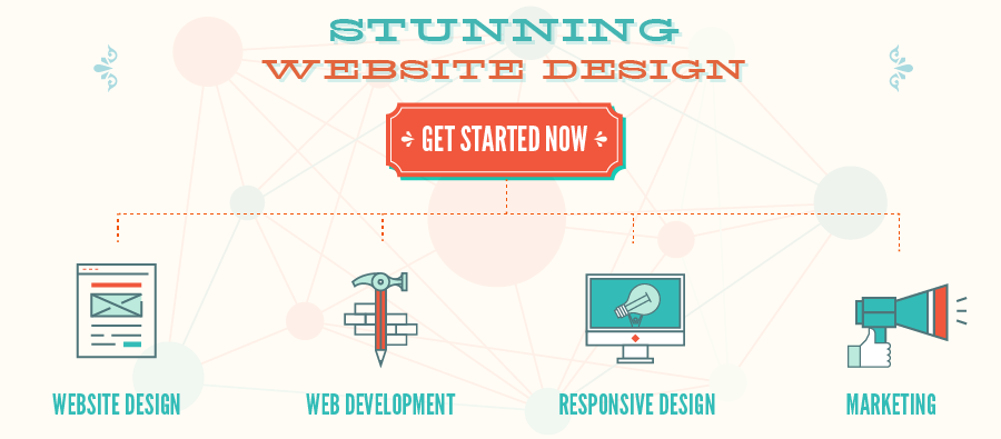 Web Design & Development Brisbane — ROUNDHOUSE™ The Creative Agency