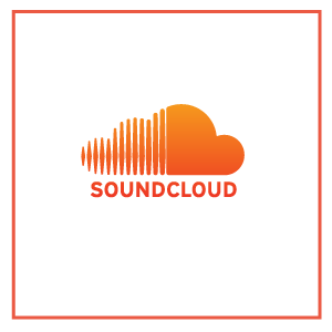 subscribe_soundcloud.png