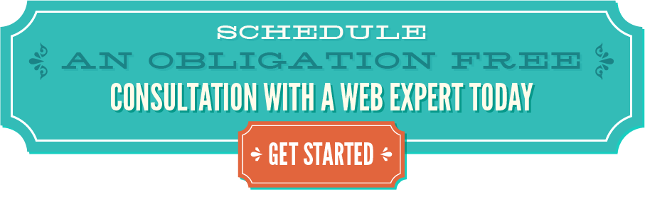 organise-an-obligation-free-consultation-with-a-web-expert.png