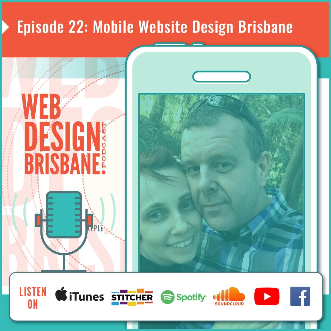 Mobile-Website-Design-Brisbane.jpg