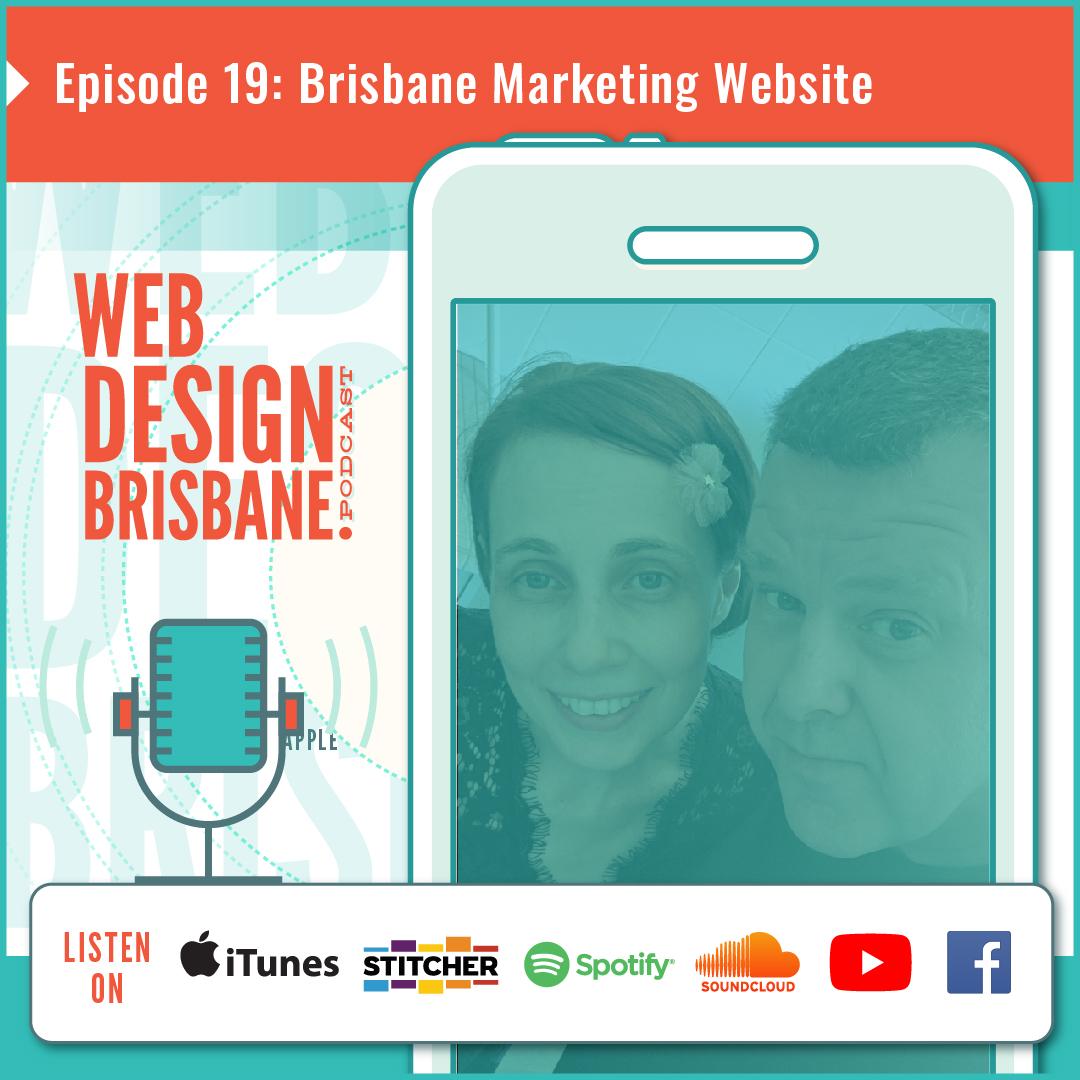 Brisbane-Marketing-Website.jpg