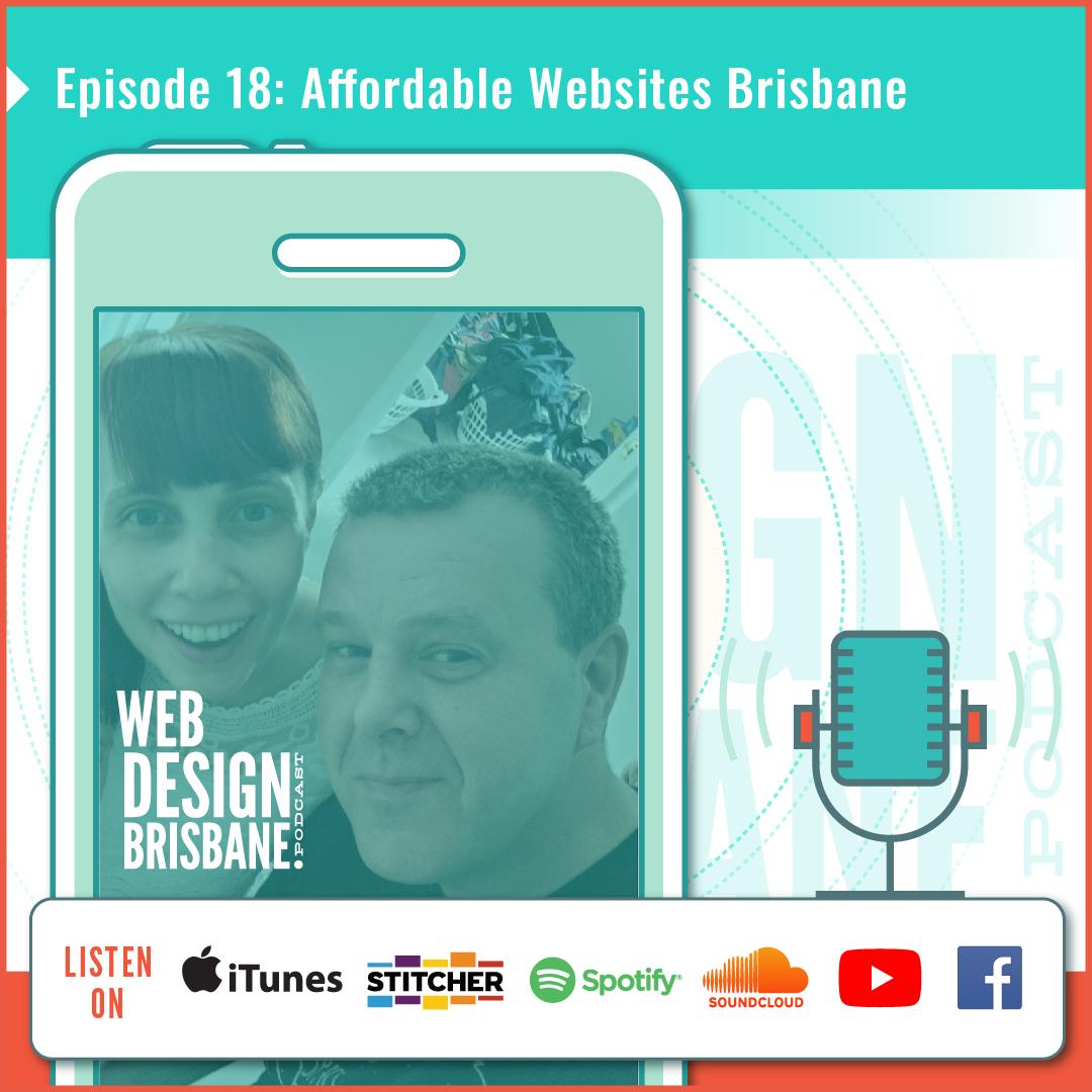 Affordable-Websites-Brisbane.jpg
