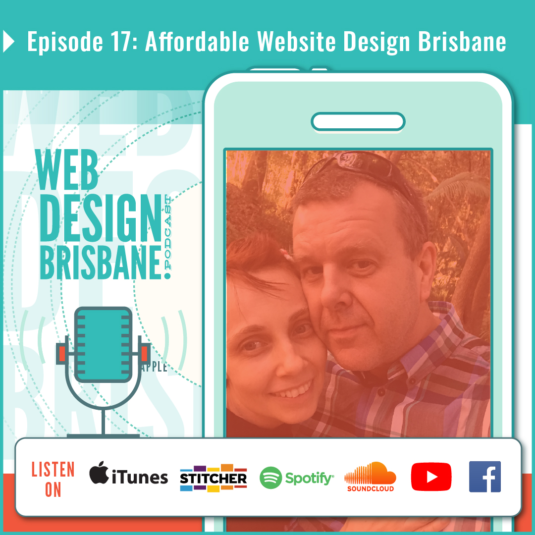 Affordable-Website-Design-Brisbane.jpg