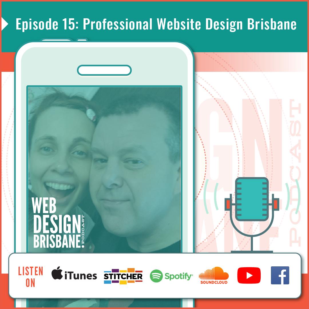 Professional-Website-Design-Brisbane.jpg