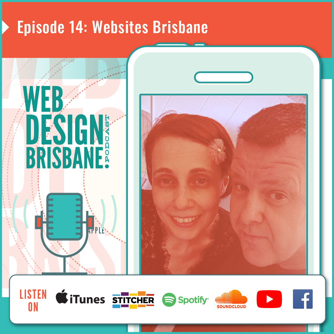 Websites-Brisbane.jpg