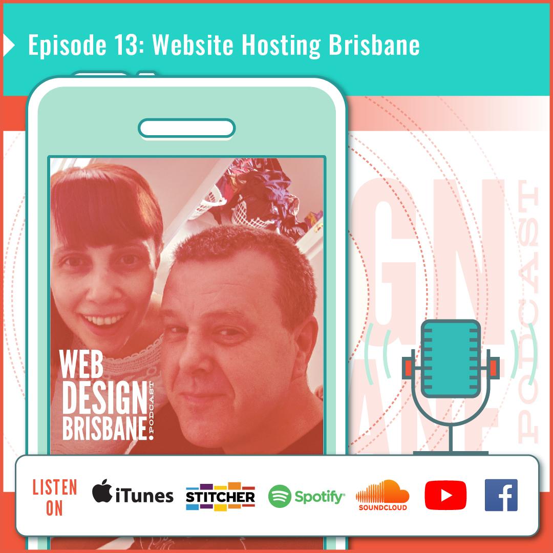 Website-Hosting-Brisbane.jpg