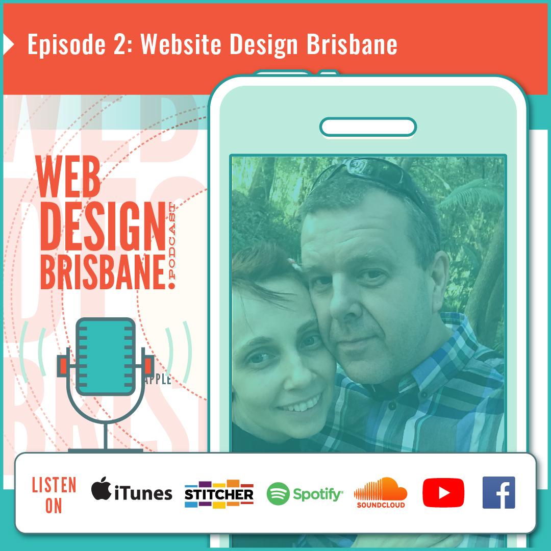 Website-Design-Brisbane.jpg