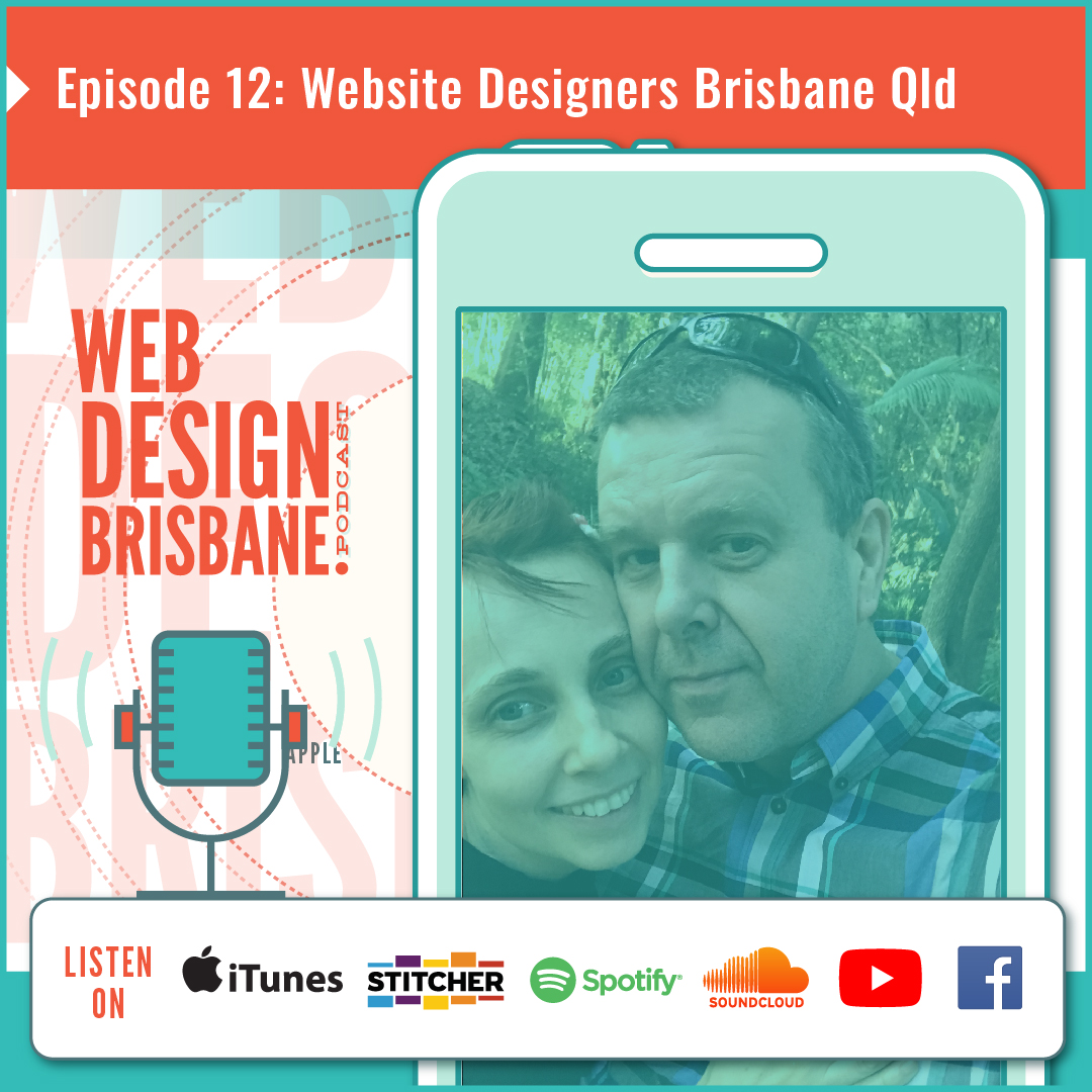 Website-Designers-Brisbane-Qld.jpg