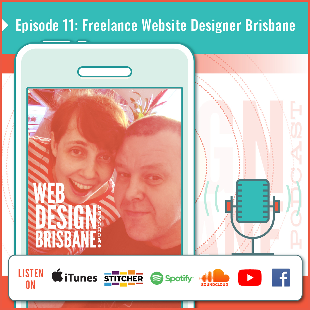 Freelance-Website-Designer-Brisbane.jpg