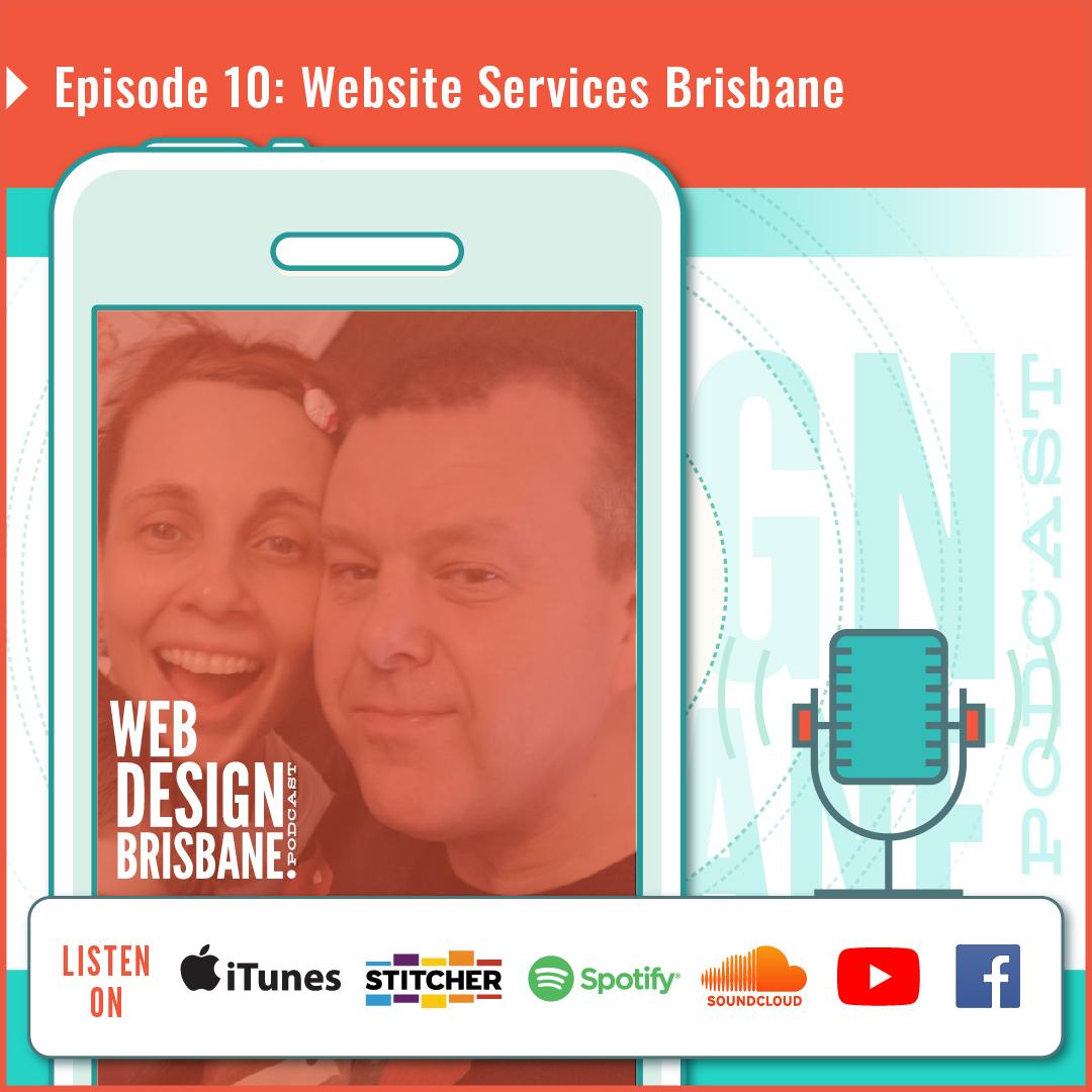 Website-Services-Brisbane.jpg