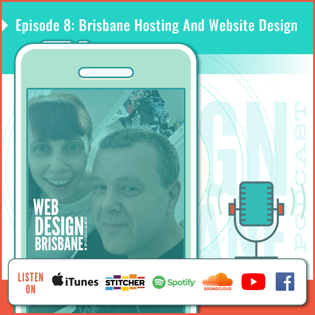 Brisbane-Hosting-And-Website-Design.jpg