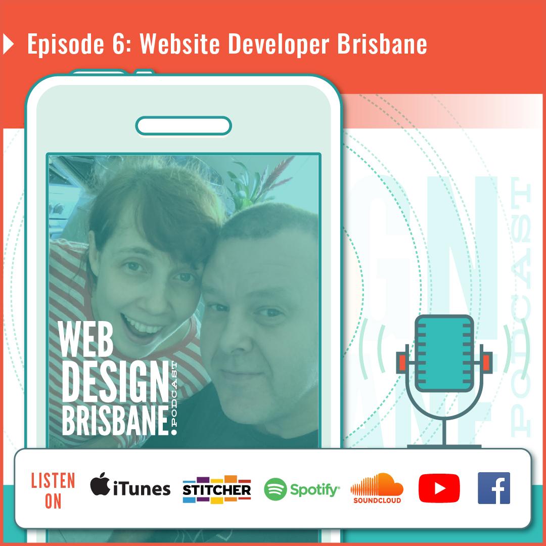Website-Developer-Brisbane.jpg