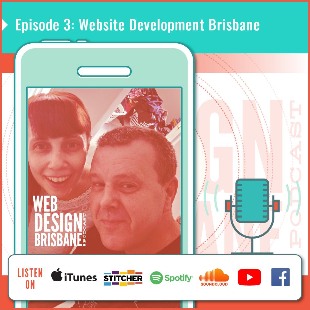 Website Development Brisbane.jpg