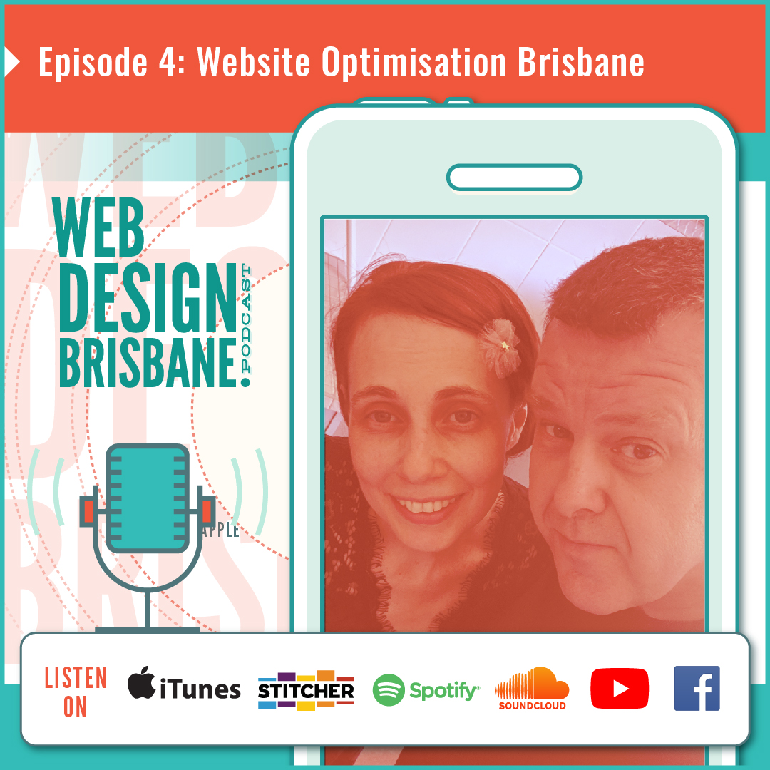 Website-Optimisation-Brisbane.jpg