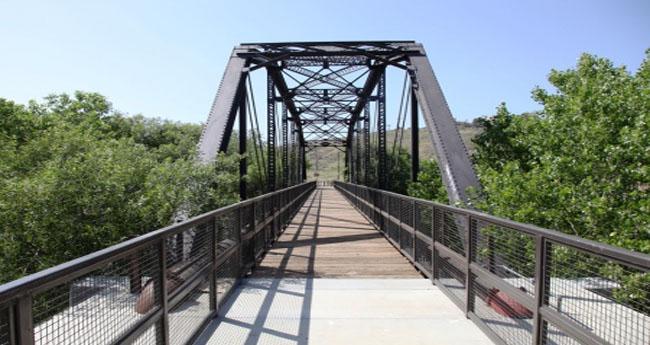 bridgeready.jpg
