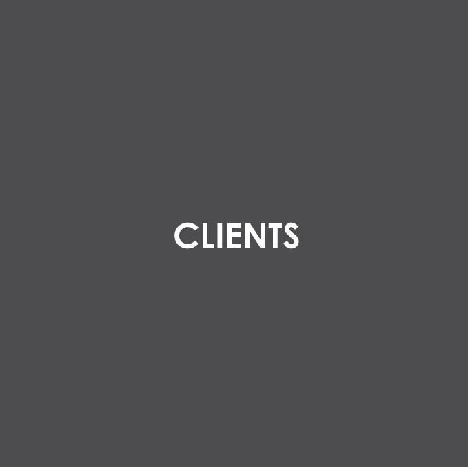 thumb-clients.jpg