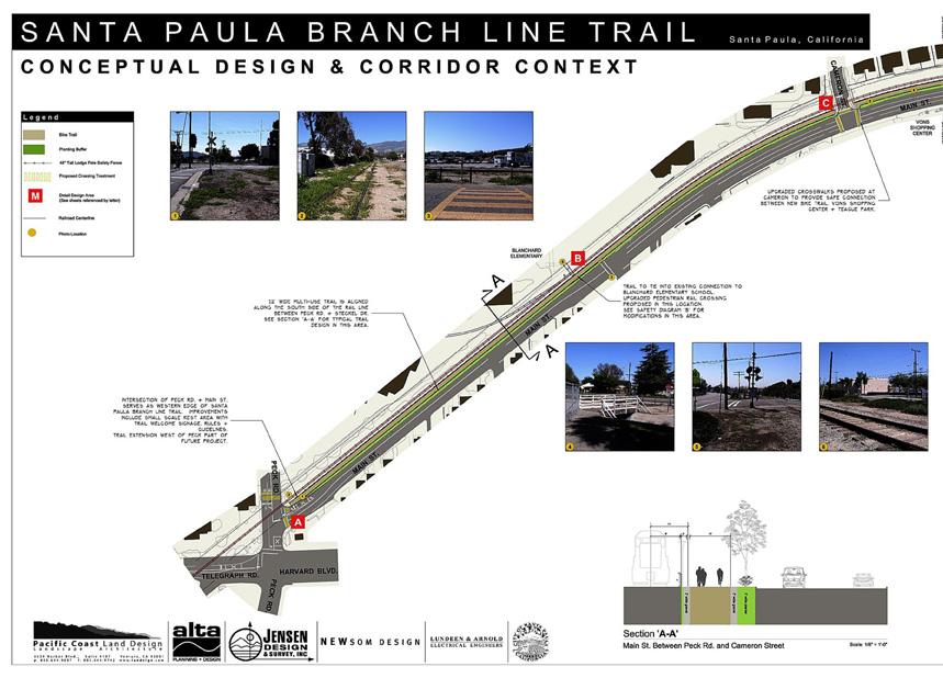 spt-concept plan-01.jpg