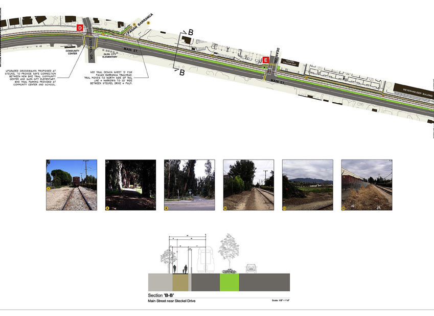 spt-concept plan-02.jpg