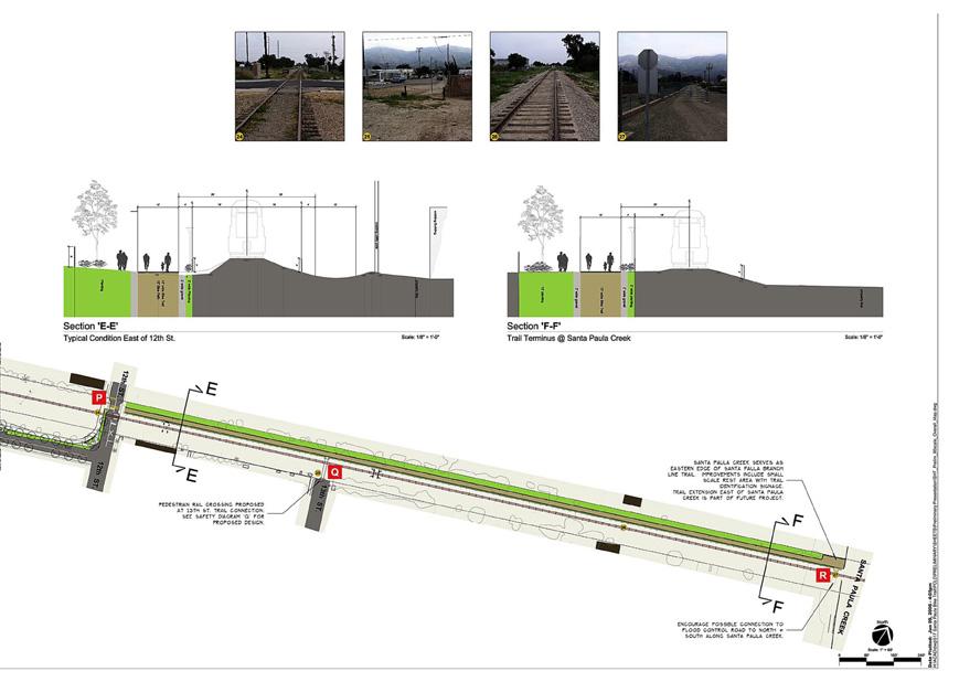 spt-concept plan-05.jpg