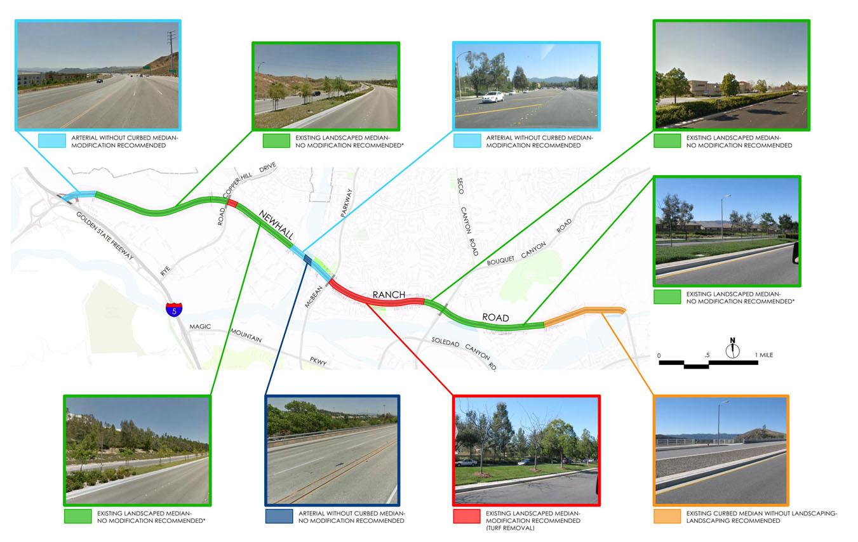 scmdg-lb-project image-07.jpg