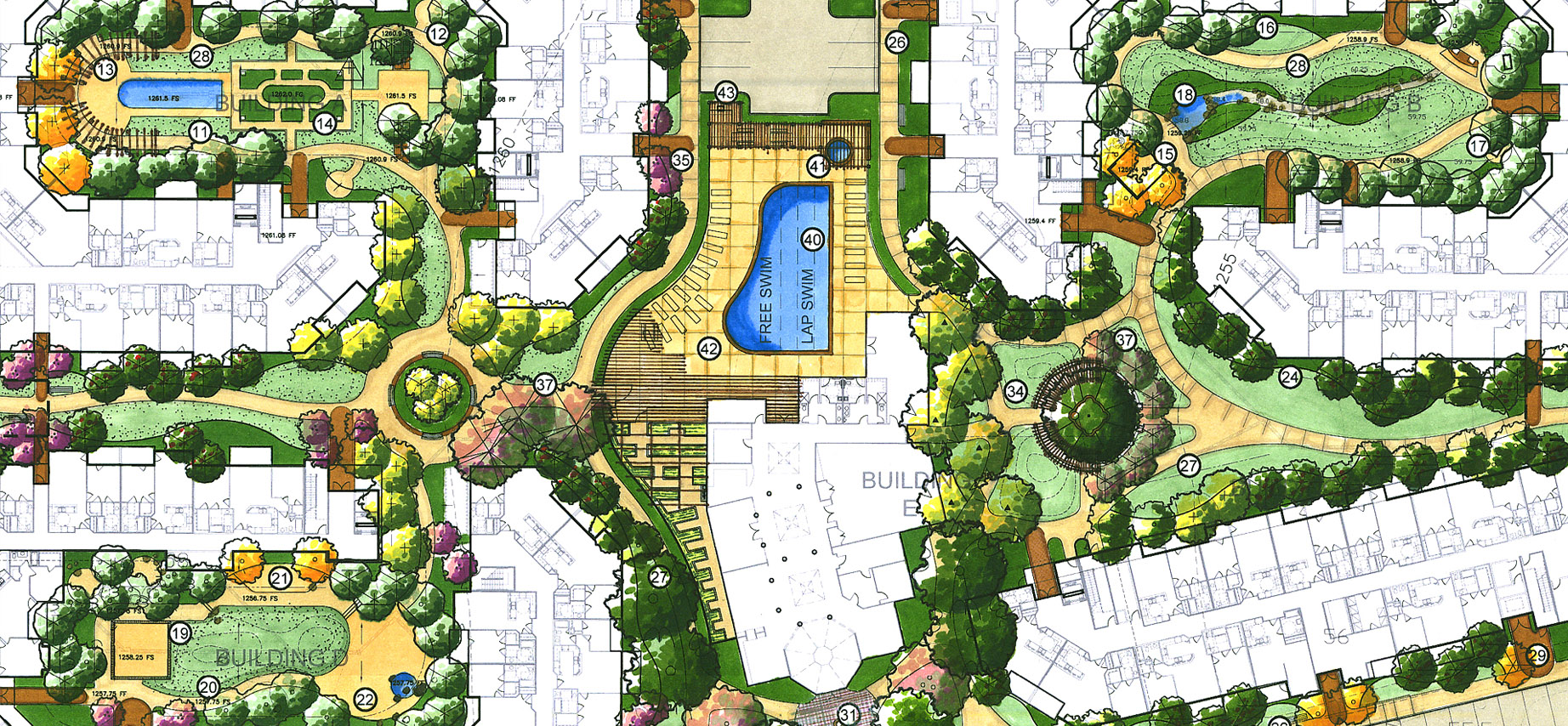 tsa-lb-project image-05.jpg