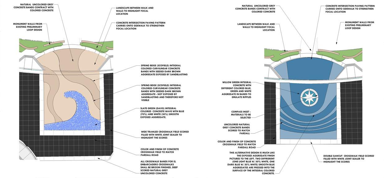 esa-pg-project image-07.jpg