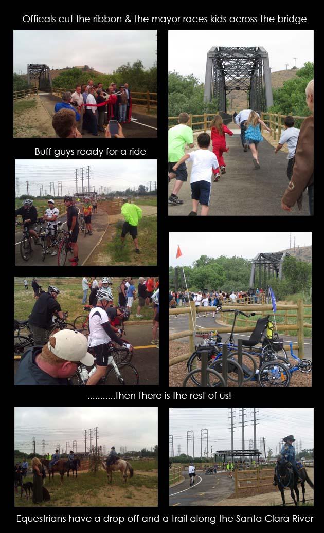 Ironhorse cooperation collage 01.jpg