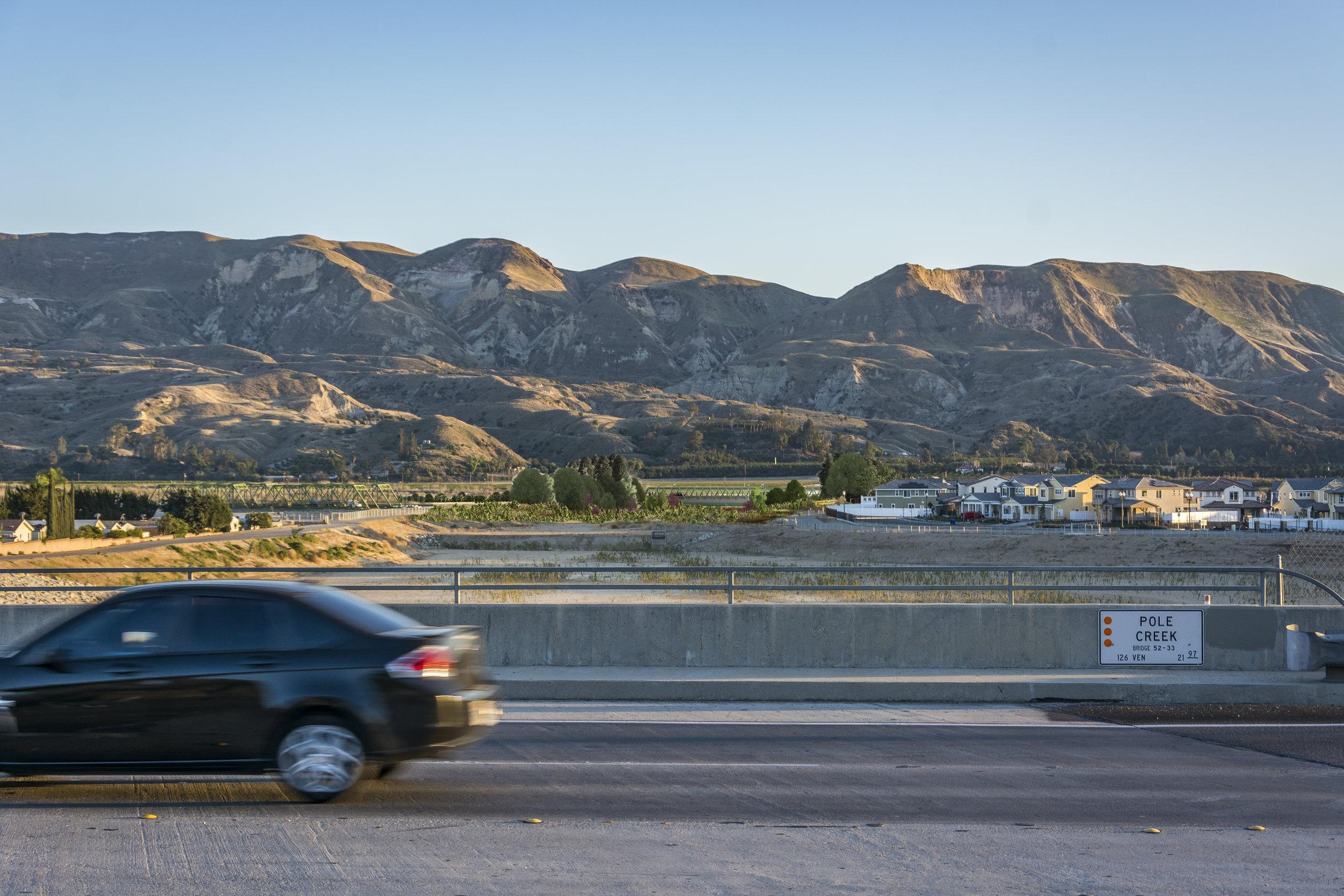 SR126_Daytime Photo Overlay - New Bridge.jpg