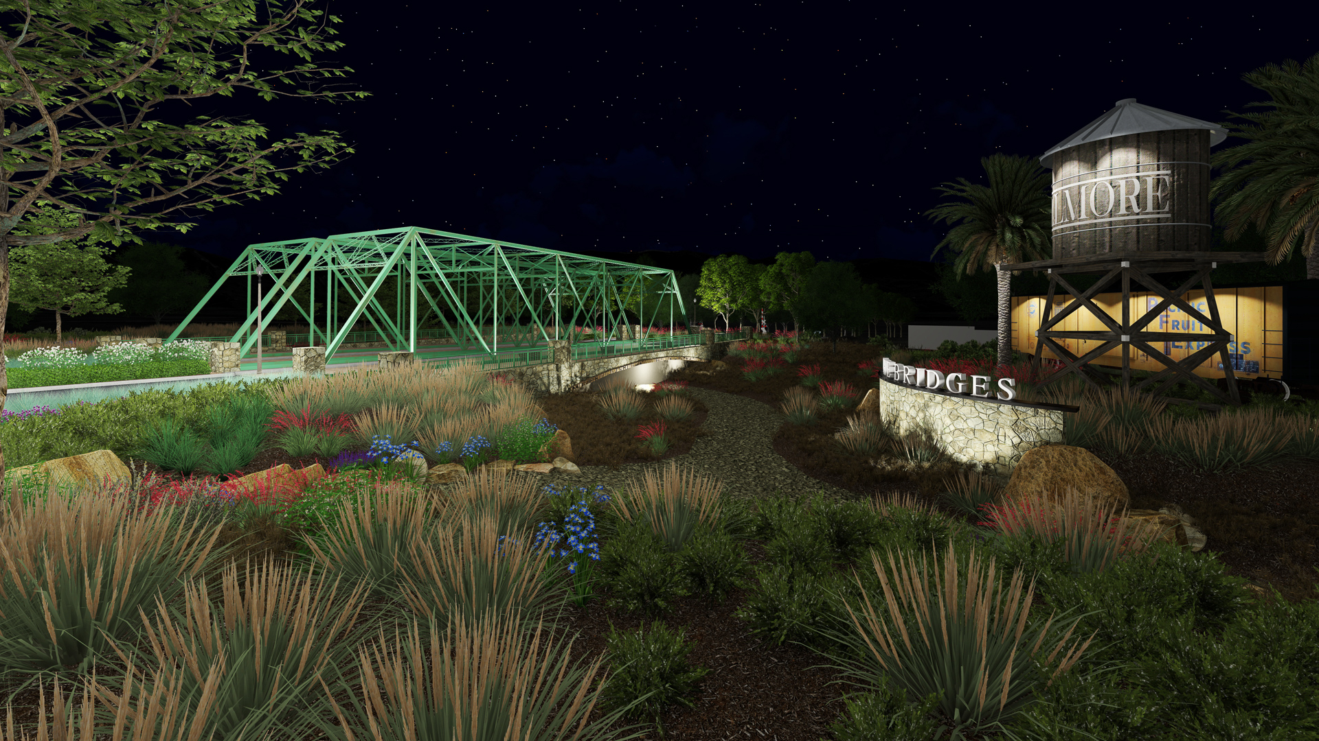 City Council Front Entry Renderings_06-Bridge at Night.jpg
