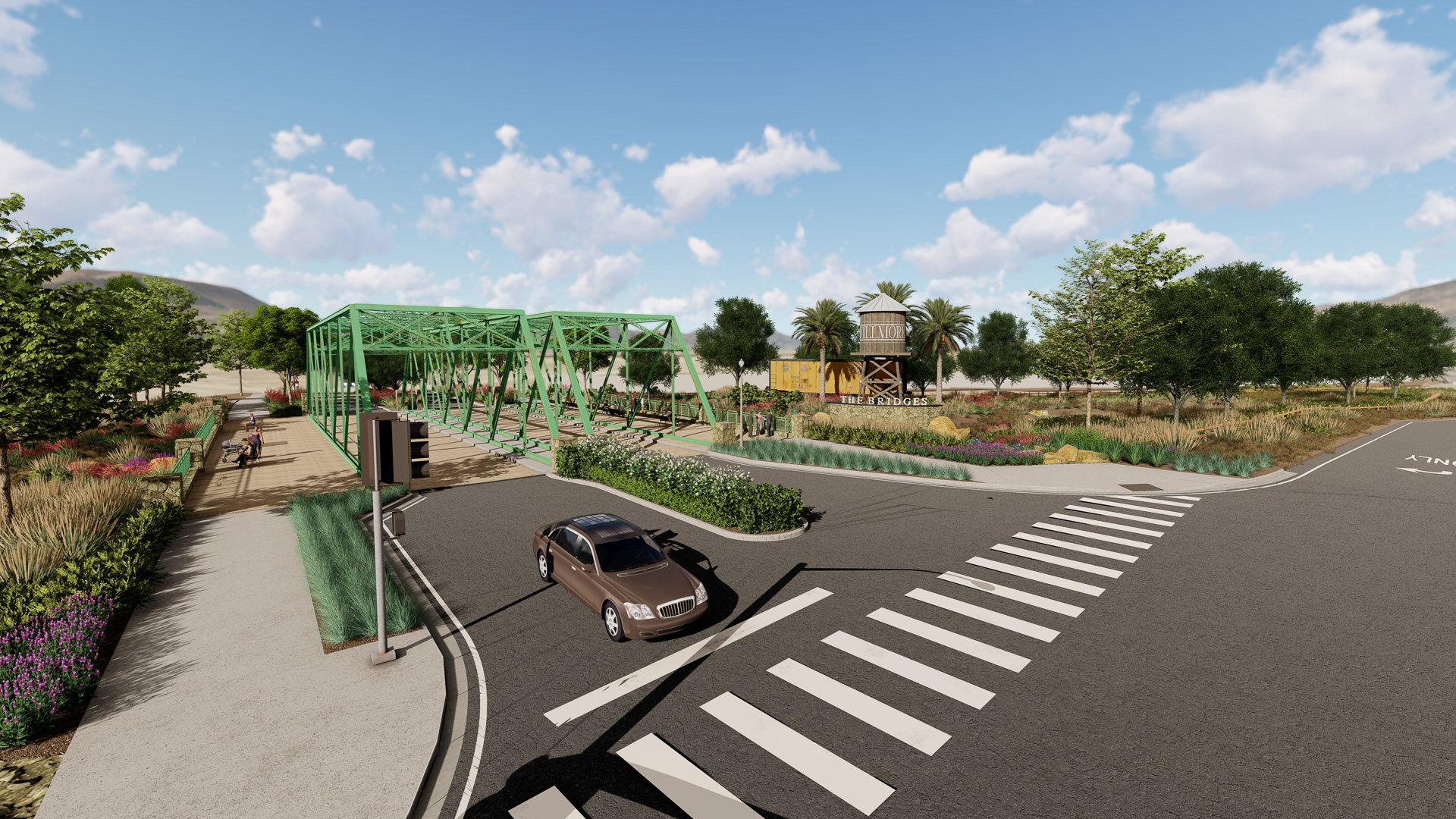 City Council Front Entry Renderings_02-Entering Bridges-Westbound.jpg
