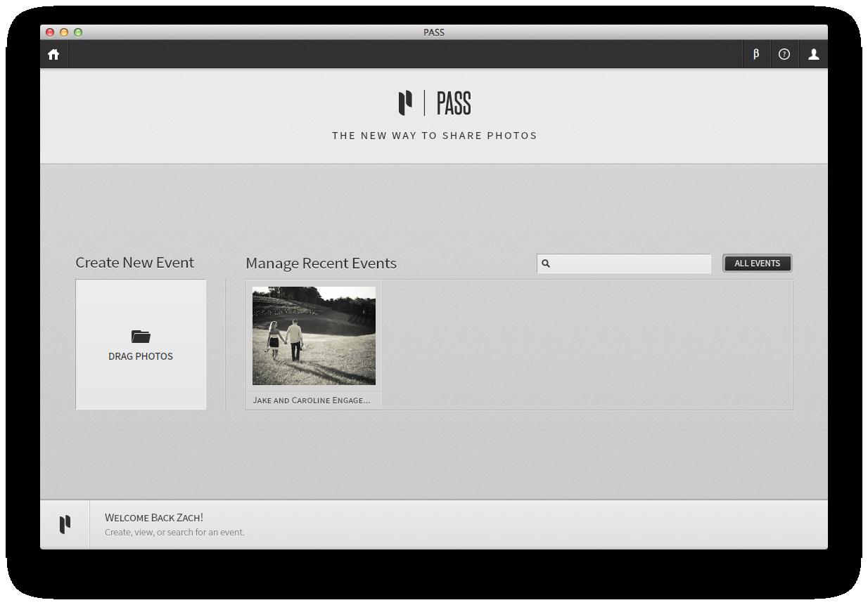 Screen Shot 2013-03-11 at 4.18.34 PM.png