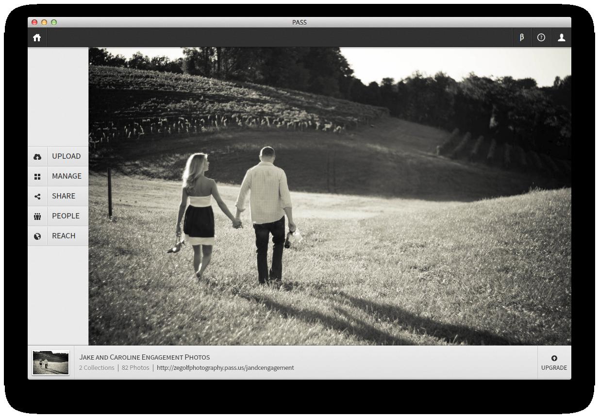 Screen Shot 2013-03-11 at 4.18.42 PM.png