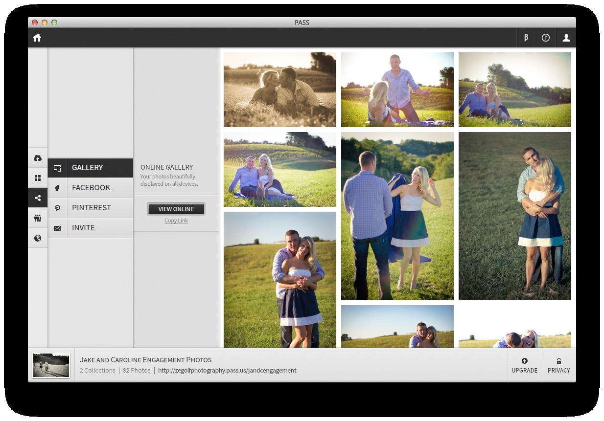 Screen Shot 2013-03-11 at 4.19.00 PM.png