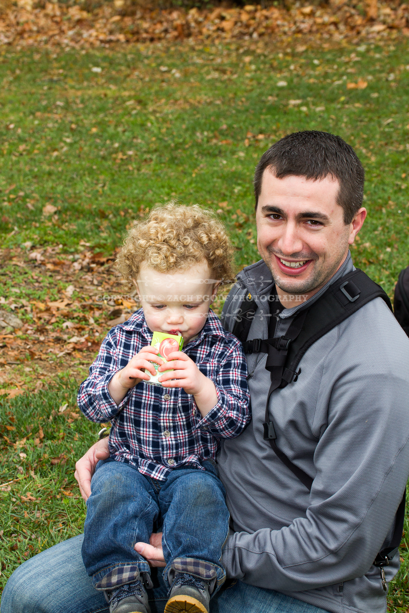 Addy and Ryder (91 of 565).jpg