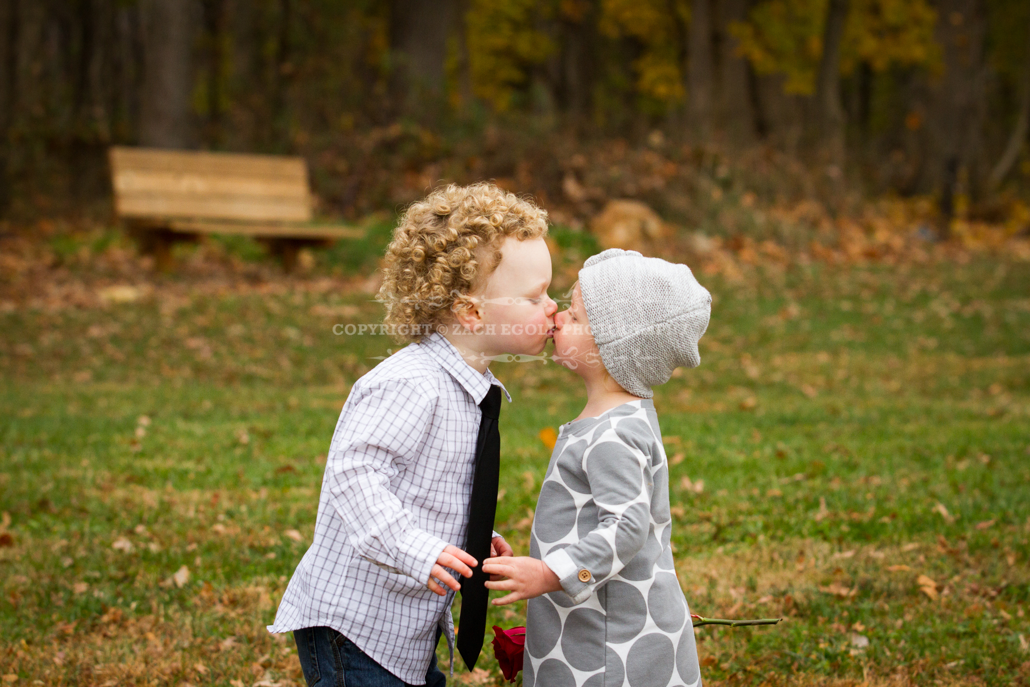 Addy and Ryder (272 of 565).jpg