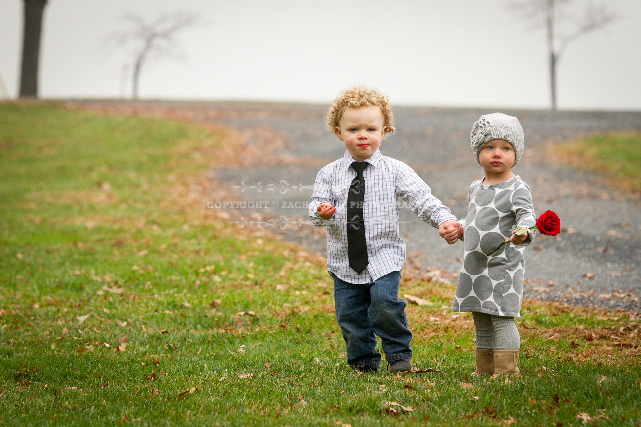 Addy and Ryder (296 of 565).jpg